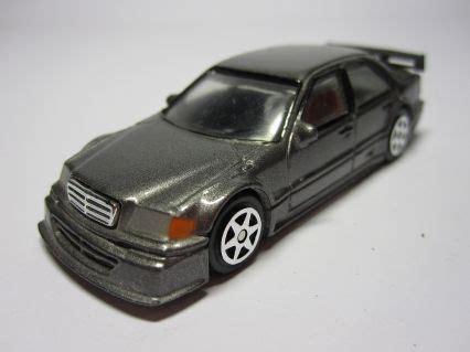Mens toys benz c love car. Mercedes-Benz C-Class W202 | Model Racing Cars | hobbyDB