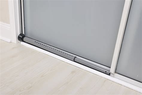 security bars for sliding doors sliding door security bar webnuggetz