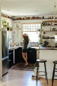 Best 25+ Cozy apartment ideas on Pinterest Cozy