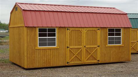 garden  family handyman shed   future shed
