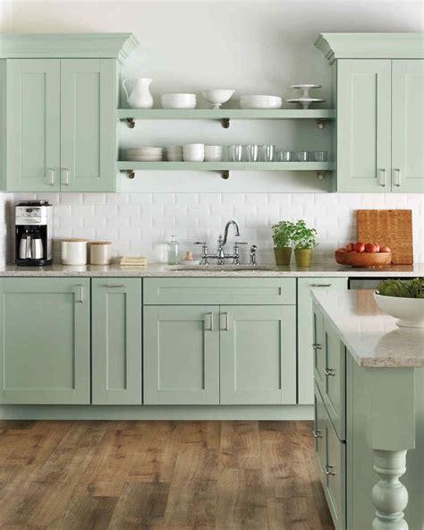 select  kitchen style home depot kitchen kitchen