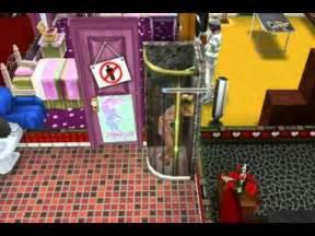 Sims FreePlay Teen Idol
