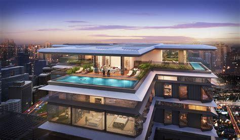 luxury penthouses   world tatler hong kong