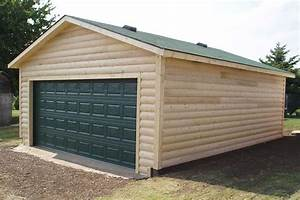 garages carports and sheds for sale by the kansas With built garages for sale