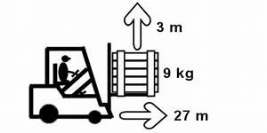 Physik Arbeit Berechnen : einstellungstest training nach berufen eine typische einstellungstest frage des typs arbeit ~ Themetempest.com Abrechnung