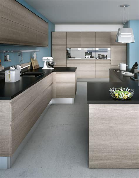 lapeyre robinetterie cuisine cuisine lapeyre nos modèles de cuisine préférés décoration