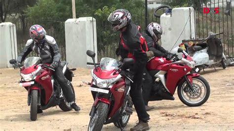 cbr bike cc honda cbr 250r video honda cbr 250 cc bike for india
