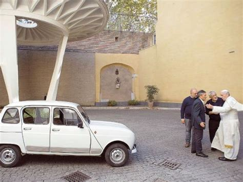 renault 4 pope renault 4 pope image 27
