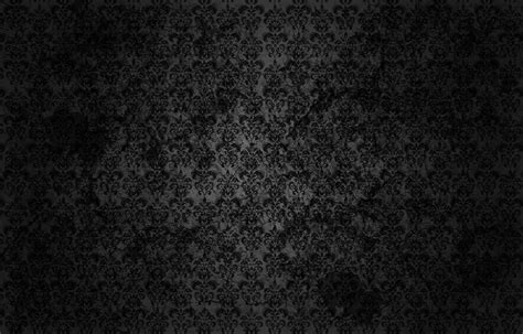 abstract Grunge Texture Wallpapers HD / Desktop and