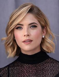 25 Bob Hairstyles For Women HAIRSTYLES