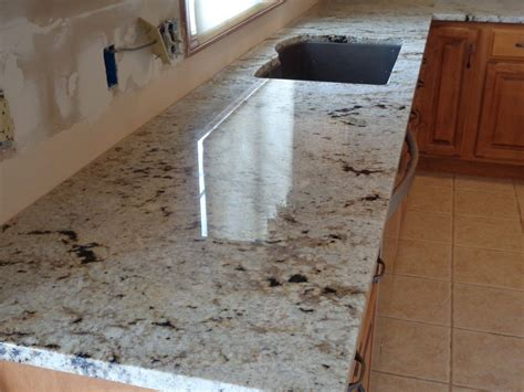 Granite Countertops Illinois - colonial peoria il amf brothers