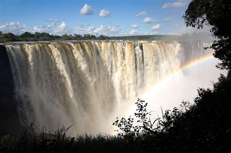 victoria falls zimbabwe pioneer expeditions