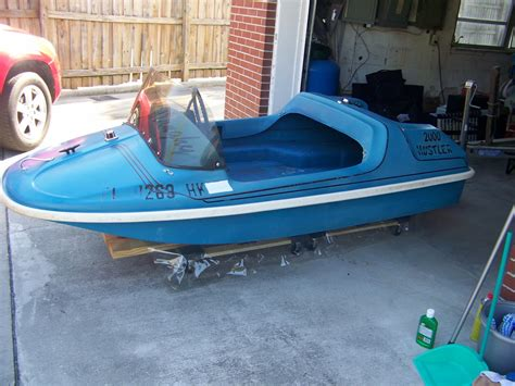 Mini Boat by Help What Is This Mini Boat Addictor The Hull