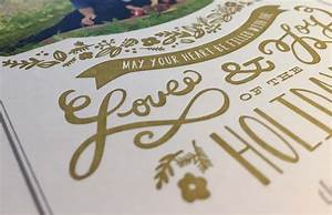 custom photo holiday card review shutterfly vs tiny prints With shutterfly wedding invitations reviews