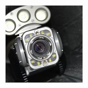 Camera D Inspection De Canalisation : cam ra d 39 inspection motoris e 300ax cam ra d 39 inspection de canalisation professionnelle ~ Melissatoandfro.com Idées de Décoration