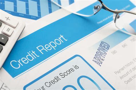 credit bureau experian credit bureau experian fined 3 million misleading