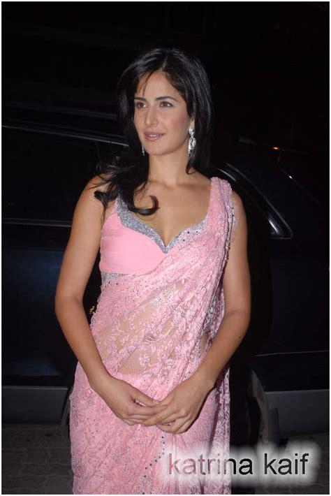 Bollywood World Wallpapers Katrina Kaif