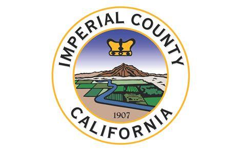 Imperial, California - Wikipedia