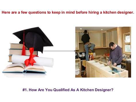 hiring a kitchen designer hiring a kitchen designer staruptalent 4231