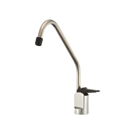 Push Lever Water Filter Tap  Ro Water Filter Tap, Under. Kitchen Sink Red. Black And Red Kitchen Themes. Country Kitchen Sayings. Red Kitchen Clock. Kitchen Design In Red And White. Pictures Of Country Kitchens With Islands. Modern Kitchen Island Design Ideas. Kitchens Modern