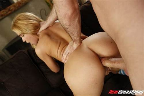 Dirty Teen And Schoolgirl Destroys Taking Movie Movies #Alina #West #At #New #Sensations