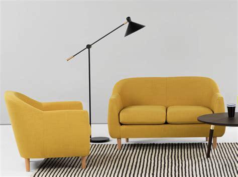 canapé angle petit espace canape d angle petit espace maison design modanes com