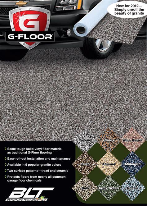 epoxy garage floor and mats garage flooring llc