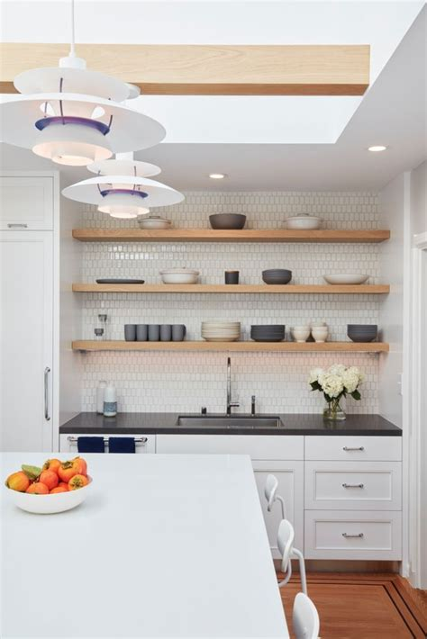 sinks for kitchen 17 best ideas about sink lighting on 6524