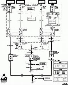 Electric Radiator Fan Wiring Diagram