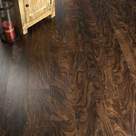 Mohawk Flooring Careers by Earthwerks Derby Plank Vinyl Flooring 6 Quot X 36 Quot