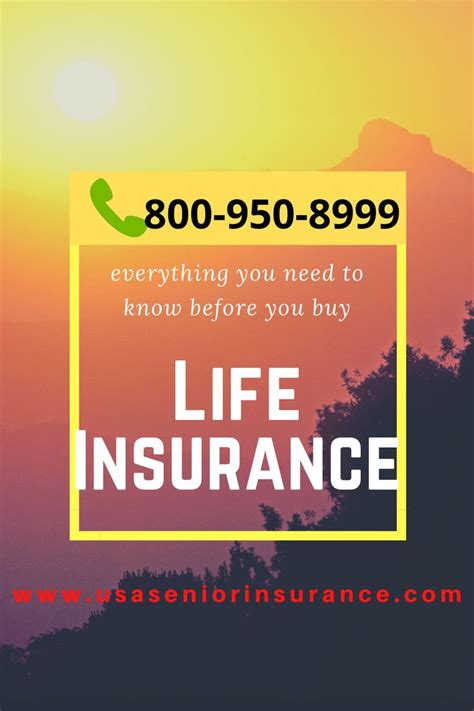 There are several reputable online insurance quote websites that you can consider, including: Term Life vs Whole Life - Which Type Of Life Insurance Is Best? in 2020   Life insurance for ...