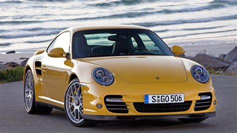report porsche ceo says no hybrid sports cars
