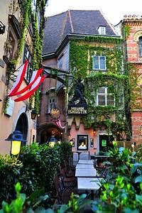 Restaurant Austria Berlin : der liebe augustin vienna austria germany pinterest restaurant vienna and restaurant food ~ Orissabook.com Haus und Dekorationen