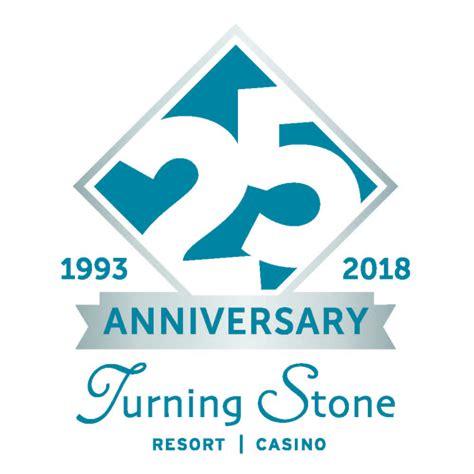 turning stone march bingo calendar printable calendar