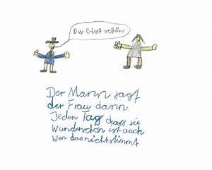 Hochzeit Machen Ist Sooo Schön : stefanie und uli heiraten ~ Eleganceandgraceweddings.com Haus und Dekorationen