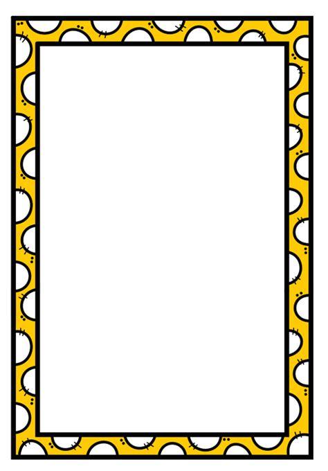 marcos y bordes bordes y marcos borders frames page borders y frame