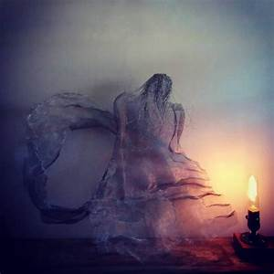 Lampshade, Reflection