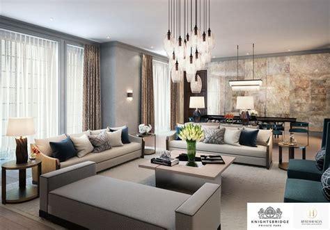 Amazing luxury design inspiration exclusive beautiful