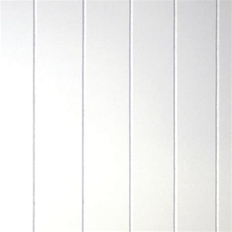 Wainscoting Panels Lowes Recessed Panel Wainscoting With