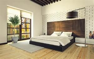 Modern master bedroom design ideas pictures