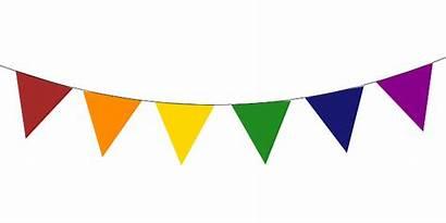 Banner Party Decoration Pixabay Vector Celebration Graphic