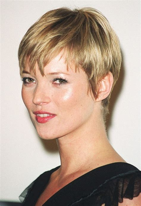 top  kate moss hairstyles haircut styles