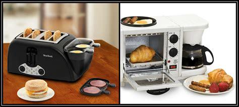 gadget cuisine des gadgets pour la cuisine du futile et de l 39 utile menilmonde