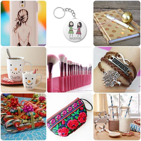 10 adorable gift ideas for young girls 2017 stylo planet