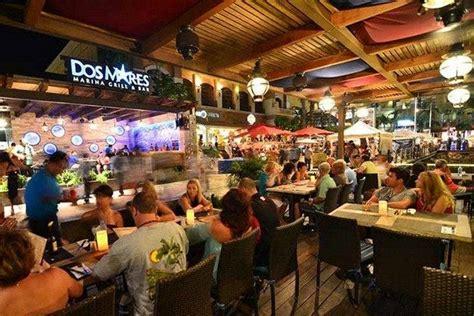 cabo san lucas lunch restaurants top