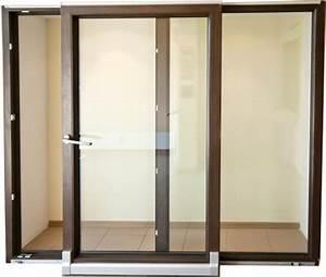 Drutex Fenster Preise : sch co fenster aus polen drutex kbe preise 24 h konfigurator ~ Sanjose-hotels-ca.com Haus und Dekorationen