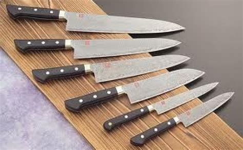 hattori kitchen knives what s so special about japanese kitchen knives pogogi