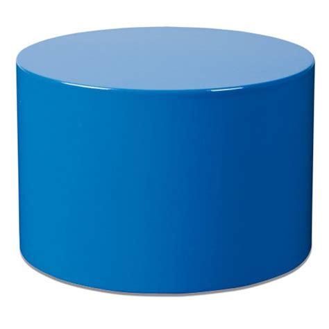 Nienhuis Montessori Short Cylinder