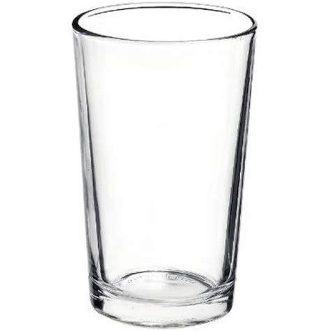 bicchieri da bicchiere da canas 50 cl