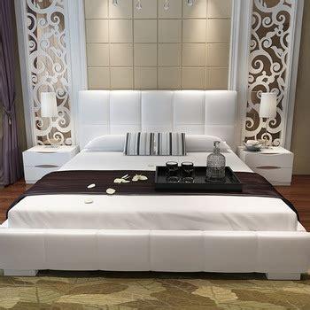 modern bedroom sets  homemodern china bedroom
